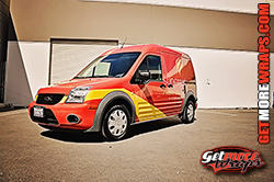ford-transit-3m-wrap-for-suncrest-solar-main.png