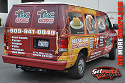 ford-van-wrap-for-bc-tacos.png