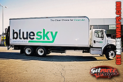 freightliner-box-truck-3m-wrap-for-blue-sky-main.png