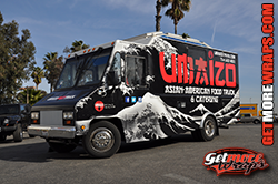 get-more-wraps-vehicle-wraps-t-shirt-printing-food-truck-wraps-sm.png