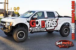gotbypass-ford-f150-raptor-prerunner-wrap-.png