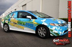 honda-civic-wrap-for-free-in-home-health-care.png