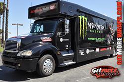 monster-energy-43-motorhome-wrap.png