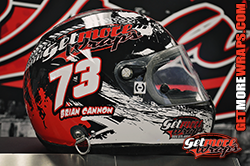 racing-helmet-wrap-for-brian-cannon.png