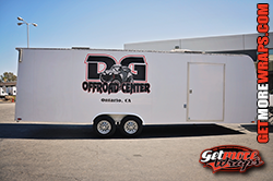racing-trailer-wrap-for-dg-offroading.png