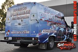 rampco-plumbing-and-restoration-chevy-van-wrap-3m.png