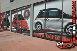 store-front-wrap-for-sierra-fiat-of-duarte.png