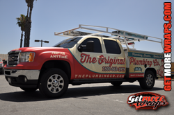 the-original-plumber-chevy-tool-box-truck-3m-matte-wrap.png