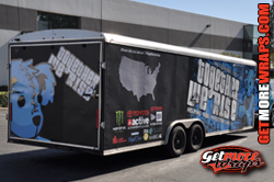 together-we-risw-16-trailer-wrap-avery-matte-black-and-avery-gloss.png