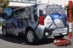 toyota-scion-car-wrap-for-centeral-kool-tint.png