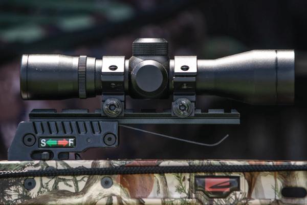 illuminated-4x32-crossbow-scope-.png