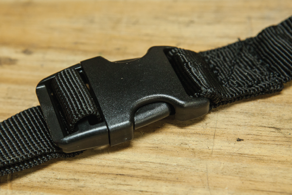 quick-release-sling-buckle-.png