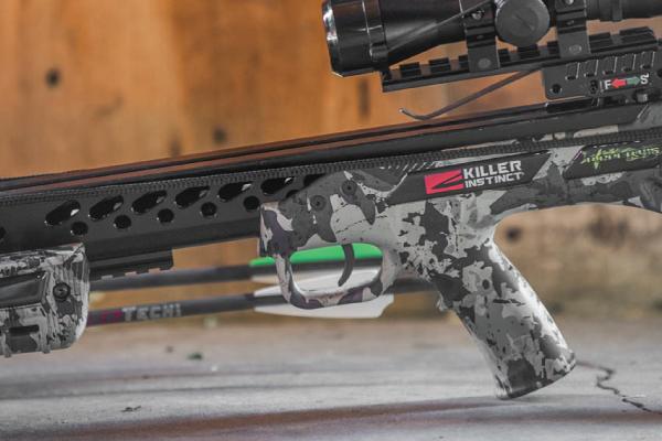 ripper-aluminum-crossbow-rail.png