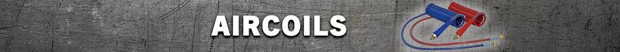 aircoils-3.png