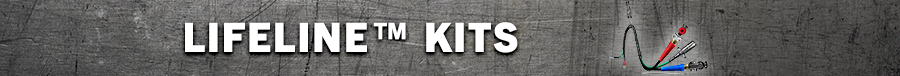 lifeline-kits-3.png