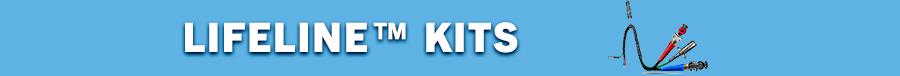 lifeline-kits.png