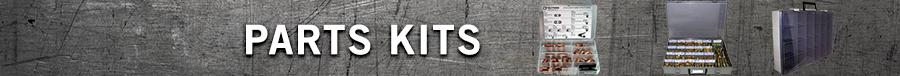 parts-kits.png