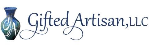 GiftedArtisan.com