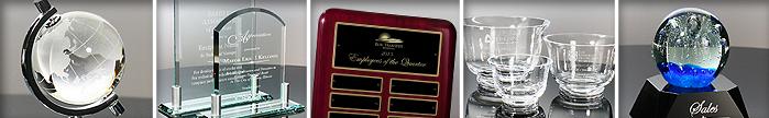 Customer Service Award Ideas