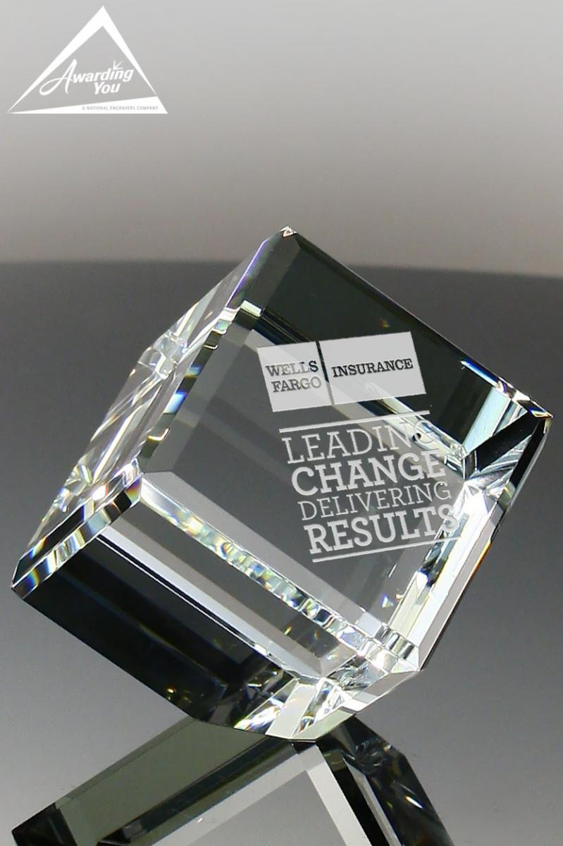 customer service awards ideas and wording