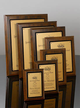 plaque-awards2.jpg
