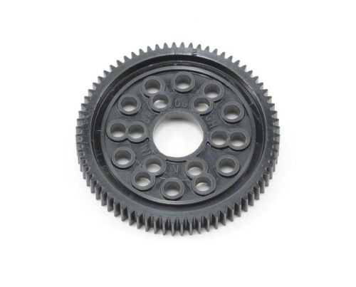 Kimbrough  Products 48 Pitch Precision Spur Gear