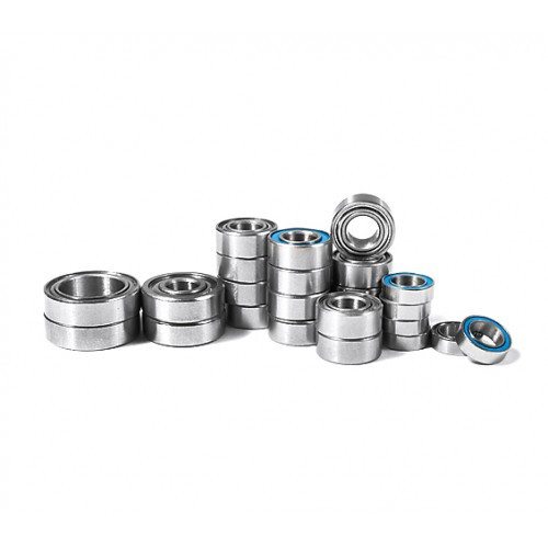 Schelle Racing SCH2211 Kyosho RB6, RT6, Ultima SC Bearing Set