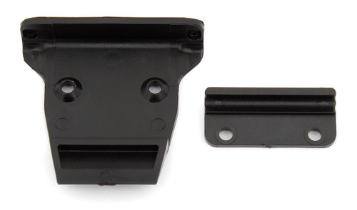 Team Associated B6 Bumper Set, B6, B6D