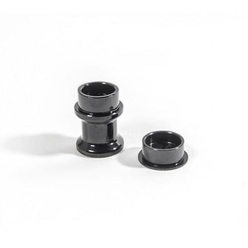 Schelle Racing B64 Nova Slipper Adapters