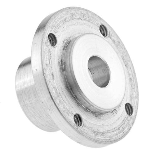 RJ Speed 5318 Short Aluminum Hub Upgrade For 5309