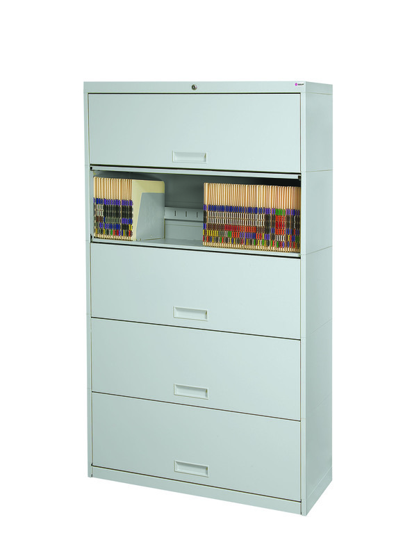 Home · Office Supplies; Office Supplies. Cabinets U0026 Shelving