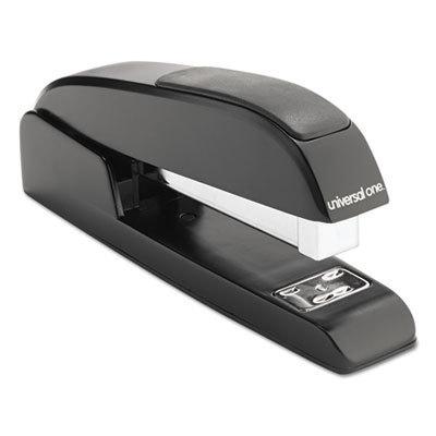 Shredders · Stapling U0026 Punches
