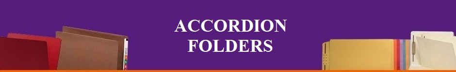 accordion-file-folders-banner.jpg