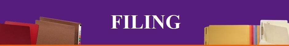 filing-banner.jpg