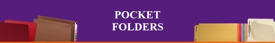 pocket-folder-banner.jpg
