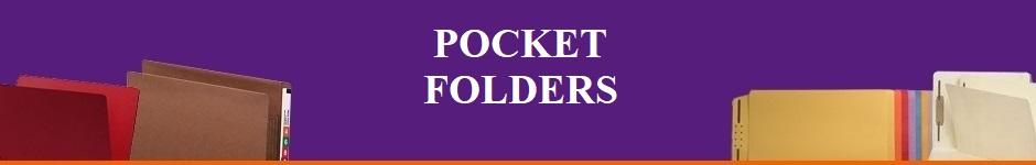 pocket-folders-banner.jpg