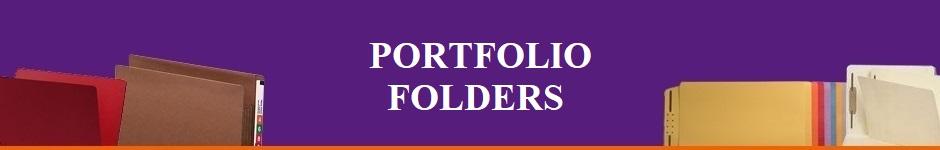 portfolio-folders-banner.jpg
