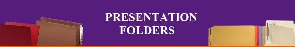 presentation-folders-banner.jpg