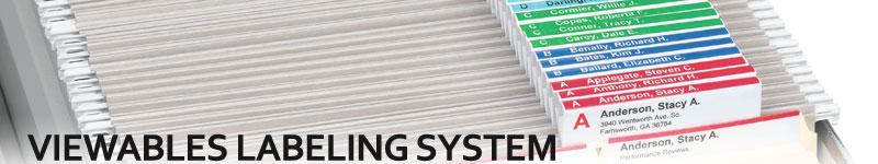 smead-viewables-labeling-system-banner.jpg