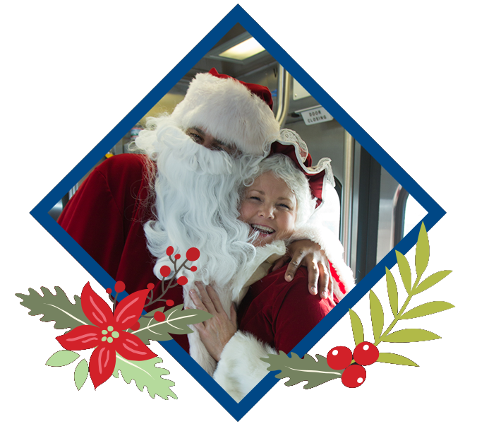 holiday-frame-images-xmas-hugs.png