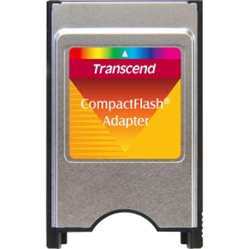 CompactFlash Adapter