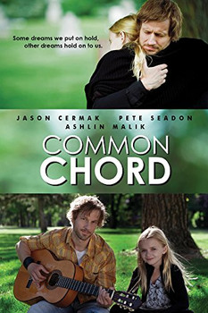Common Chord