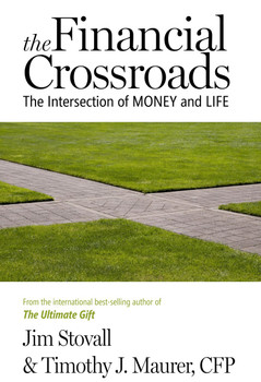 The Financial Crossroads: The Intersection of Money and Life