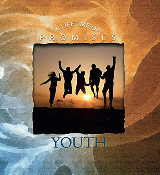 Youth (Lifetime of Promises)