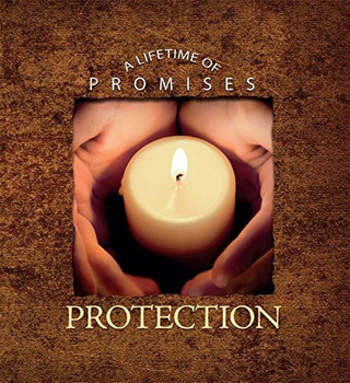Protection (Lifetime of Promises)