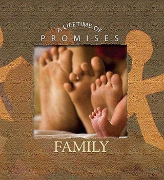 Family (Lifetime of Promises)