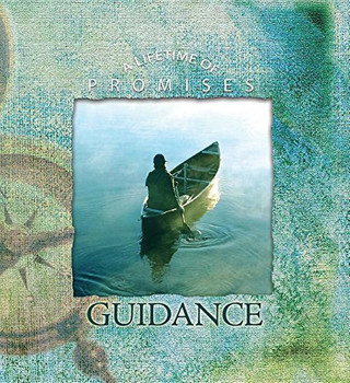 Guidance (Lifetime of Promises)