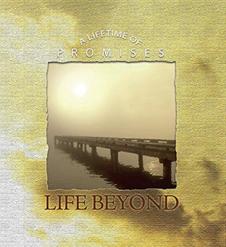 Life Beyond (Lifetime of Promises)