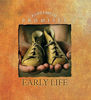 Early Life (Lifetime of Promises)