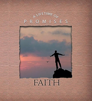 Faith (Lifetime of Promises)